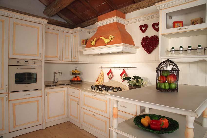 Quadri per cucine ~ Decora la tua vita