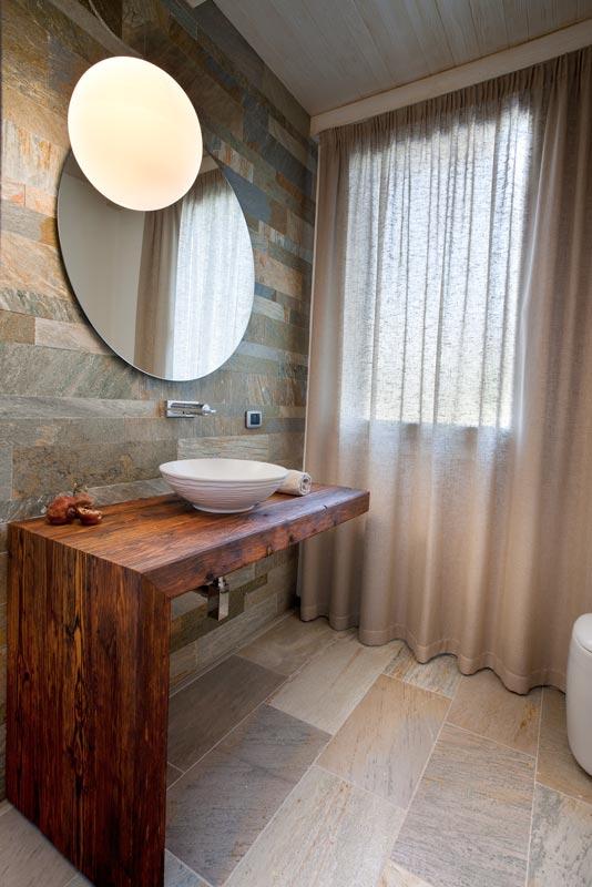 Bagni for Arredamenti per bagni moderni